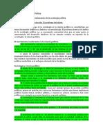 214042463-Resumen-de-Sociologia-Politica-docx.docx