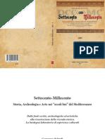I_luoghi_giudicali_dai_documenti_alle_te