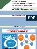 3.LEAN STARTUP-EPG