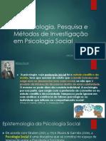 Aula 2 - Epistemologia, Pesquisa e Métodos de Investigação.pdf