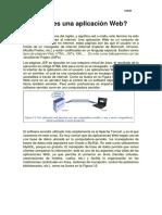 a2e2b7c2-c207-40a6-aa07-92d035a5a878.pdf
