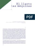 Cineasta visionario inventor-Val del Omar_El llanto de las máquinas.pdf