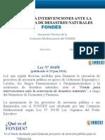 PRESENTACION FONDES 23_06_2017 AYACUCHO - ds125