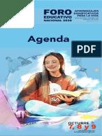 AGENDA_FEN2020_MEN (1).pdf