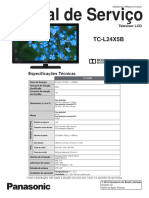 Manual Tecnico - Panasonic+TC-L24X5B+LCD.pdf