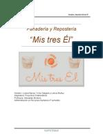 Panaderia plan de capacitacion Luz Fuenzalida.docx