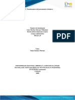 Plantilla 1 - Fase 2 carnecol.docx