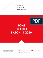 [FDI] SOAL FDI TO 1 BATCH III 2020.pdf