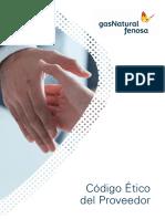 etico_es