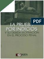 LA PRUEBA POR INDICIOS (1).pdf