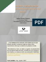 Clase Javier Gómez. Apego.pdf