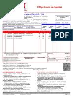 830058181-01-FAWE-00005465.pdf