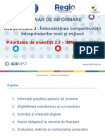 Prezentare-2.2-apel-3-Read-only