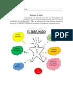 ACTIVIDAD SUBRAYADO S.5.docx