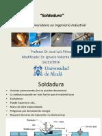 5_soldadura
