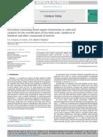 cirujano2015.pdf