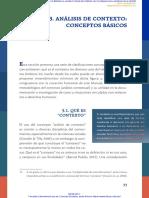 contexto_del_MARCO_metodología