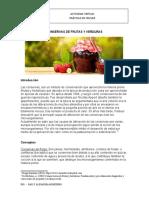 Guía Práctica Casera de Fruver.docx