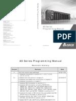DELTA_IA-PLC_AS_PM_EN_20190621.pdf