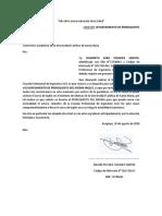 levantamiento de prerequisito de inglés.pdf
