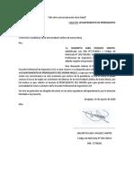 levantamiento de prerequisito.pdf