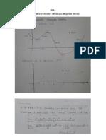 Tarea calculo II fase.docx
