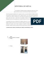 CARPINTERIA DE METAL.docx
