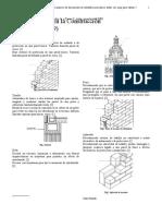 Definiciones en la Construcción.docx