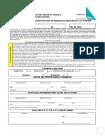 Registro de obra ejecutada.pdf