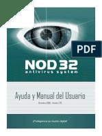 AyudaV2.pdf