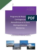 PRCA SDS 14-02-20