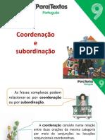 pt9cdr_coordenacao.pptx