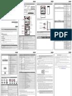 19010649-SC_A02(19010649《NICE9000-V别墅梯一体化控制柜简易手册》-英文)20200602.pdf