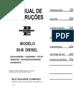 Manual 30 B