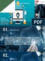 Presentacion_seguridad(oficial)