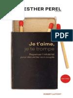 FRENCHPDF.COM-Je-taime-je-te-trompe copie