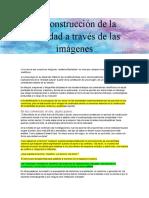 La construcción de la alteridad a través de las imágenes.docx