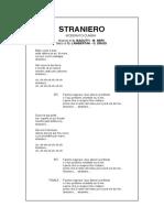 T - Straniero.pdf