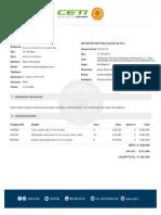 cotizacion_ficha_1365.pdf