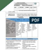 FORMATO RUBRICA 1.PERIODO.2020.pdf