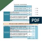 CRITERIOS DE EVALUACION TALLERES Y PROYECTO (1).xlsx