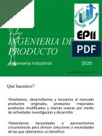 producto primera (1).ppt
