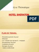 HOTEL-SHERATON (1)