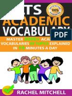 mitchell_rachel_ielts_academic_vocabulary