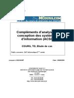 Complements_danalyse_et_conception_des_systemes_dinformation.pdf