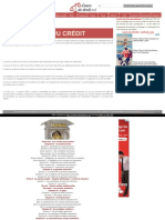 droit du credit.pdf