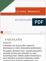 L2 Calculatia_