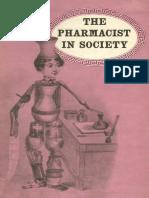 14 - Pharmacist_in_Society_1964