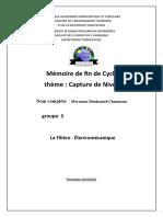 mèmoire Merouane CHemmam.docx