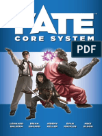 Fate Core Electronic.pdf